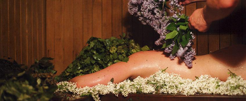 Лечение и профилактика болезней желудочно-кишечного тракта (ЖКТ) в бане