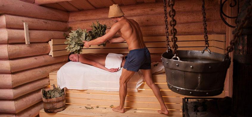 Эротический массаж банное частные массажистки в гатчине