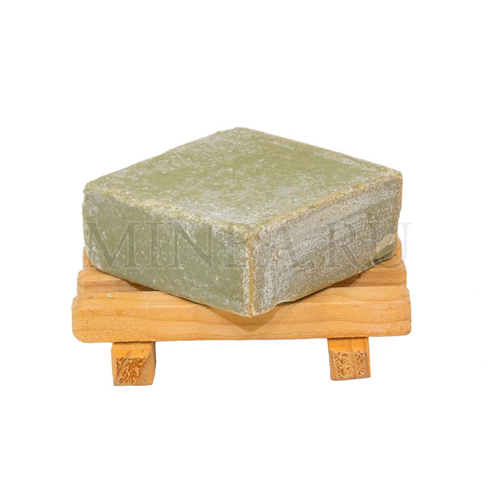 Классическое мыло Sabun