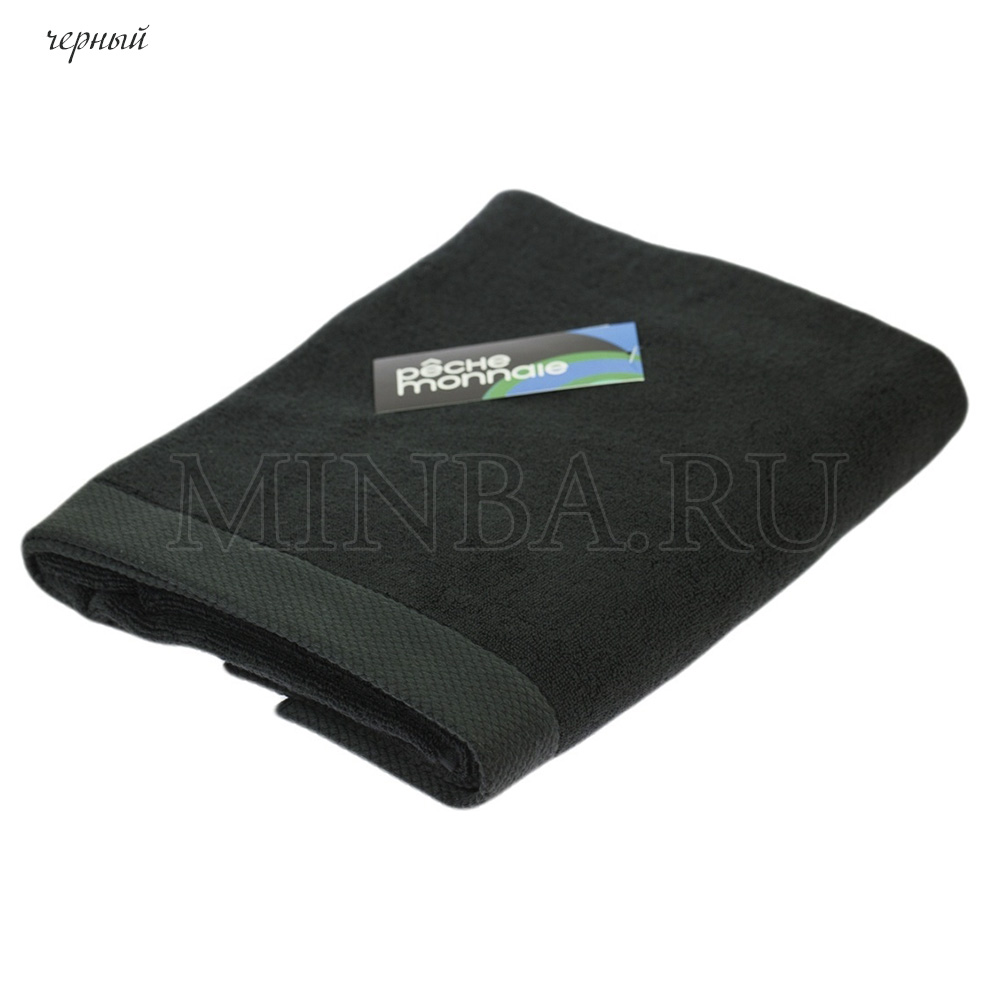 Банное полотенце 70x140 (4 цвета)